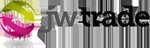 JW Trade – didmeninė prekyba dviračiais, dviračių dalimis bei aksesuarais